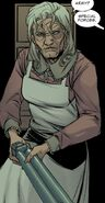 Ethel Bradford (Earth-616) from Punisher Vol 11 8 001
