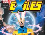 Exiles Vol 1 45