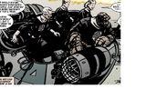 Fantastic Four (Earth-9997)