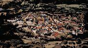 Fetters Hill from Astonishing X-Men Vol 4 9 001