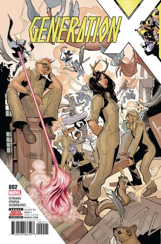 File:Generation X Vol 2 2.jpg