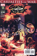 Ghost Rider Vol 6 10