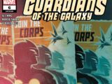 Guardians of the Galaxy Vol 6 6
