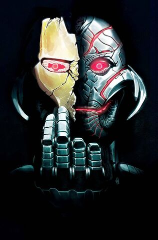 File:Guidebook to the Marvel Cinematic Universe - Marvel's Avengers Age of Ultron Vol 1 1 Textless.jpg