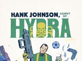 Hank Johnson (Earth-21722)