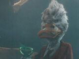 Howard the Duck (Earth-199999)