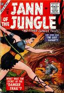 Jann of the Jungle Vol 1 12