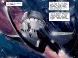 Kree Liberation Force (Earth-9591)