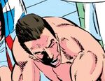 Lenny (Earth-616) from Captain America Vol 1 388 0001