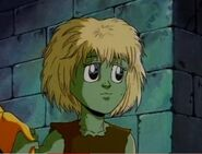 Marianna (Morlock) (Earth-92131) from X-Men The Animated Series Season 4 12 001