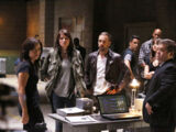 Marvel's Agents of S.H.I.E.L.D. Season 2 1
