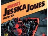 Marvel's Jessica Jones Season 2 4