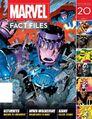 Marvel Fact Files Vol 1 20.jpg
