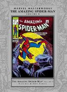 Marvel Masterworks Vol 1 67