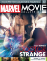 Marvel Movie Collection Vol 1 32.png