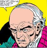 Max Stryker (Earth-616) from Incredible Hulk Vol 1 294 0001