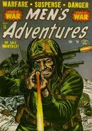 Men's Adventures Vol 1 19
