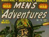 Men's Adventures Vol 1 19