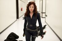 Natalia Romanoff (Earth-199999) from Iron Man 2 (film) 0013
