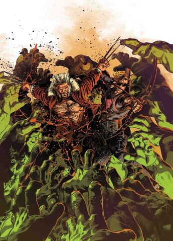 File:Old Man Logan Vol 2 28 Textless.jpg
