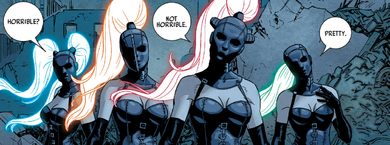 Oubliette Midas (Earth-TRN286) from Young Avengers Vol 2 8 0002