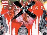 Paradise X Vol 1 7