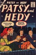 Patsy and Hedy Vol 1 53