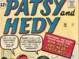 Patsy and Hedy Vol 1 80