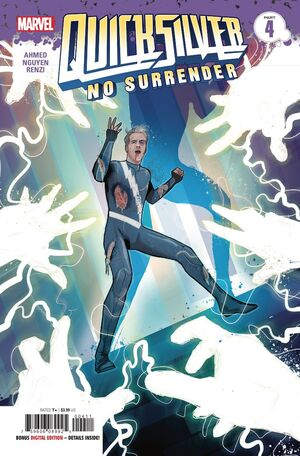 Quicksilver No Surrender Vol 1 4