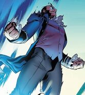 Sebastian Shaw (Earth-616) from X-Men Blue Vol 1 23 001