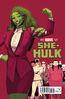 She-Hulk Vol 3 12 Anka Variant