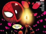 Spider-Man/Deadpool Vol 1 42