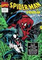 Spider-Man Versus Venom Vol 1 1.jpg
