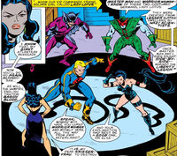Super-Axis (Earth-616) from Invaders Vol 1 41 0001