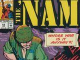 The 'Nam Vol 1 82