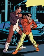 Tomas Lara-Perez (Earth-616) and Ken Shiga (Earth-616) from Unbeatable Squirrel Girl Vol 2 18 001
