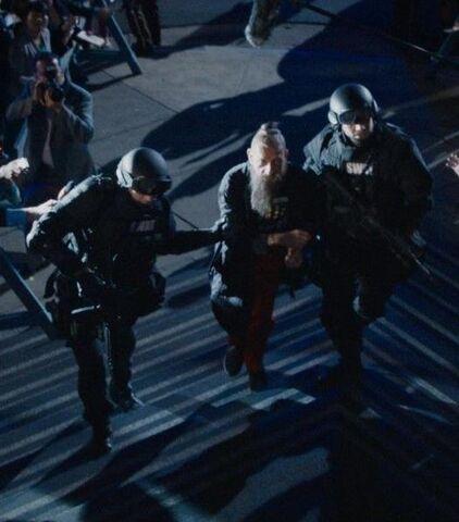 File:Trevor Slattery (Earth-199999) from Iron Man 3 (film) 0009.jpg