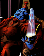 Tullamore Voge (Earth-1289) from X-Treme X-Men Vol 1 39 0001