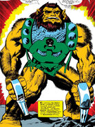 Ulik (Earth-616) from Thor Vol 1 137 0001