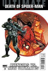 Ultimate Avengers vs. New Ultimates Vol 1 3