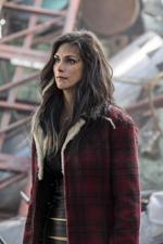 Vanessa Carlysle (Earth-TRN414) from Deadpool (film) 0002