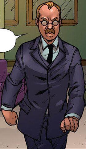File:Warren Pym (Earth-TRN563) from Ant-Man Season One Vol 1 1 0001.jpg