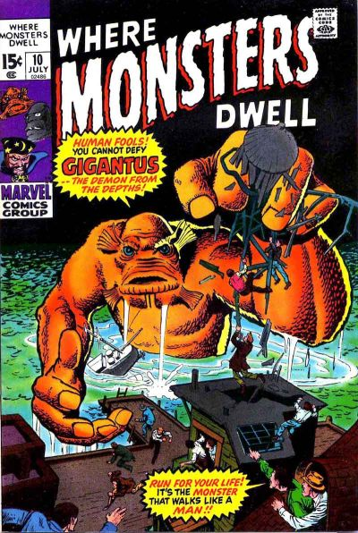 Where Monsters Dwell Vol 1 10.jpg