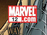 Wolverine: Origins Vol 1 12