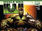 World War Hulk Vol 1 4
