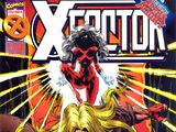 X-Factor Vol 1 116