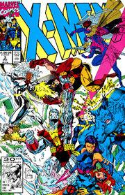 James Howlett (Earth-616) | Marvel Database | FANDOM powered