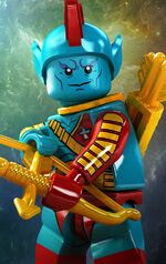 Yondu Udonta (Earth-13122) from LEGO Marvel Super Heroes 2 001