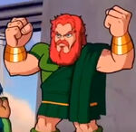 Zeus Panhellenios (Earth-91119) from Super Hero Squad Show Season 2 5 0001