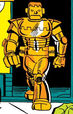 (Pawn) (Robot) (Earth-616) from Incredible Hulk Annual Vol 1 9 0001.jpg